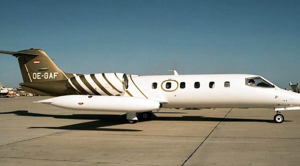 Air Ambulance in Ranchi