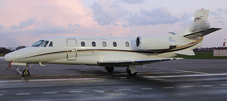 Air Ambulance Services in Hyderabad